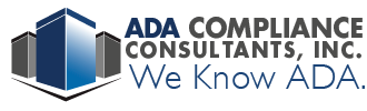 ADA Compliance Consultants, Inc.