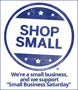 adacc_is_a_small_business